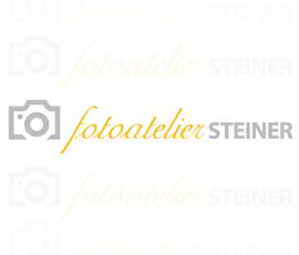 Fotoatelier Steiner Neuhaus