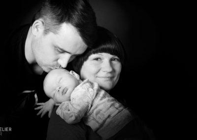 fotoatelier_steiner_kinder-schwangerschaft_01_07