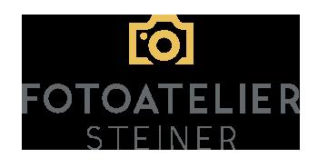Fotoatelier Steiner